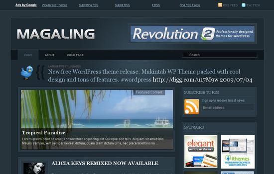 019-magaling