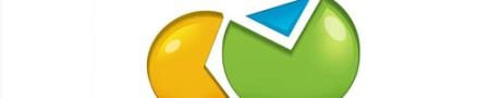 Green Logos