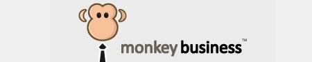 Animal Inspired Logos