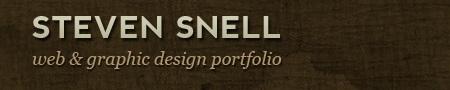 One-Page Portfolio