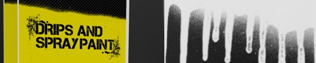 Brushes Textures