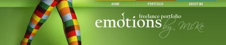 Green Websites