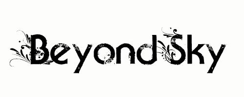 Beyond Sky