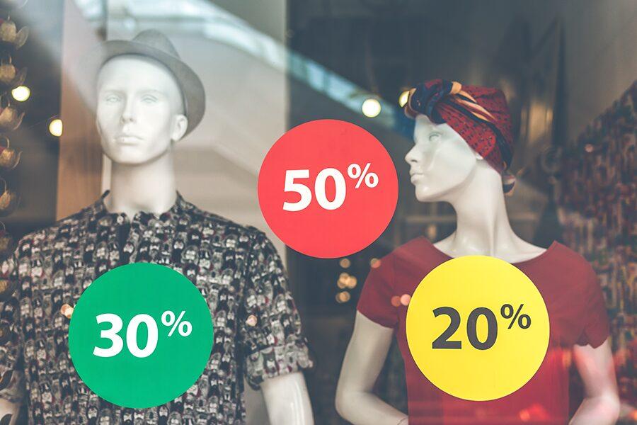 Shopify, shop discounts