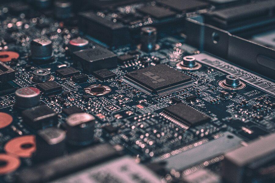 Blogs on technology