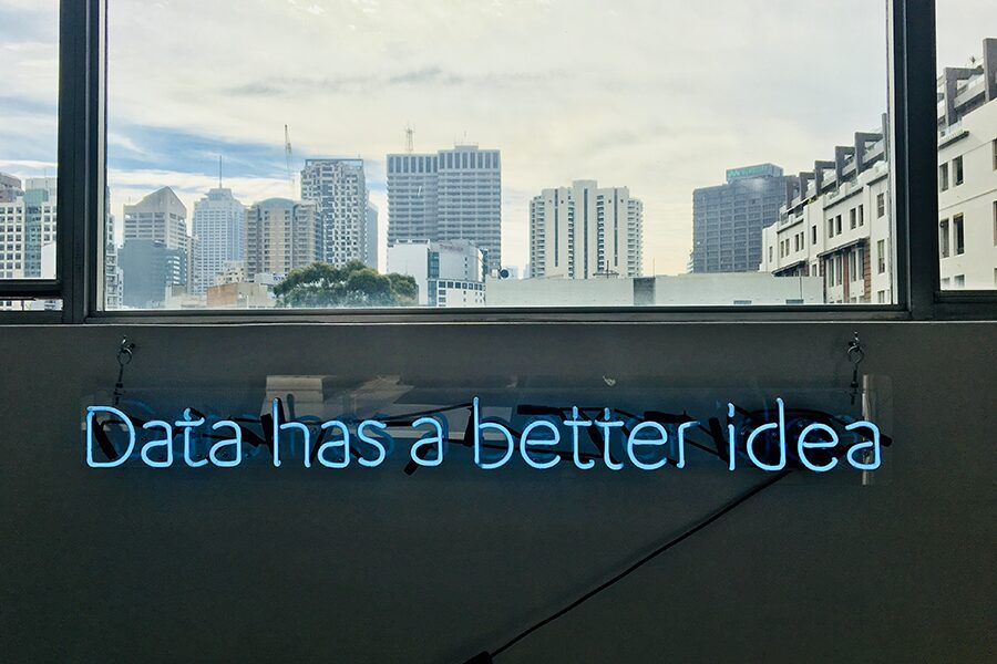 blogs on data science