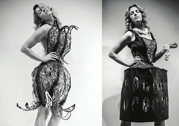 Beatrice-Coron-MyCulture-Magazine-papercut