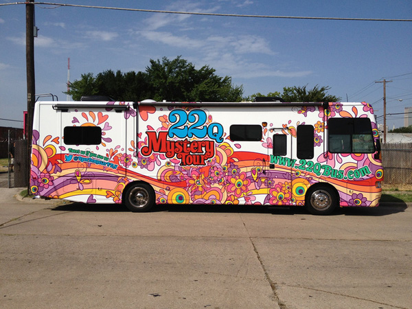 Vehicle Wraps Gallery, by Skinzwraps