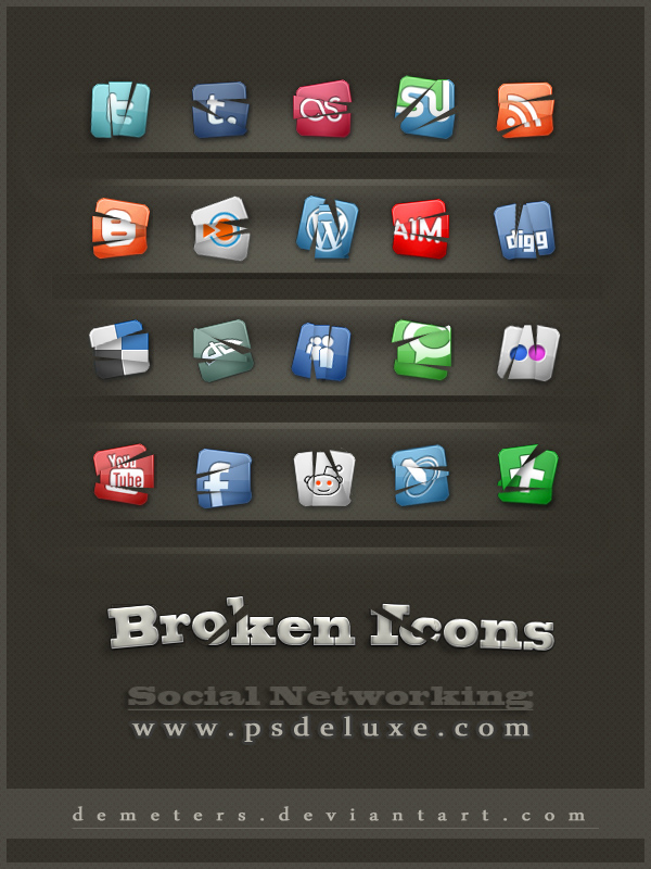 broken_icons