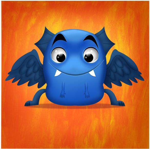 cute-monster-Stichr