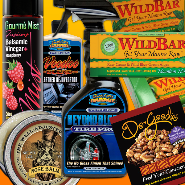 Package Design Tutorial – How to Create Product Packaging That Sells, by Clay Towne