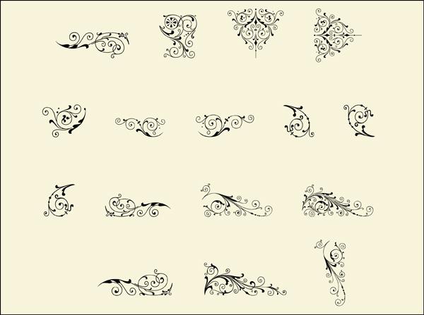 intellecta-soft-ornaments-six