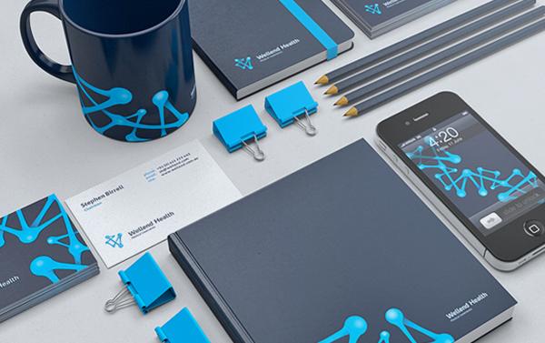 Logo Design Process: How Professionals Do It, by Peter Vukovic