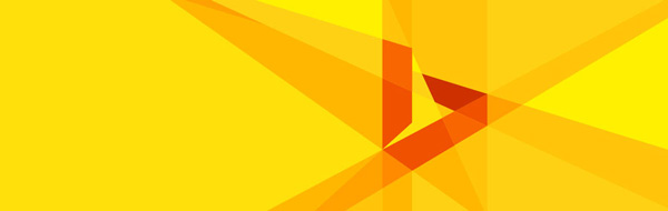 The New Bing Logo With a Little Bit of an Attitude, by Marija Milosevic