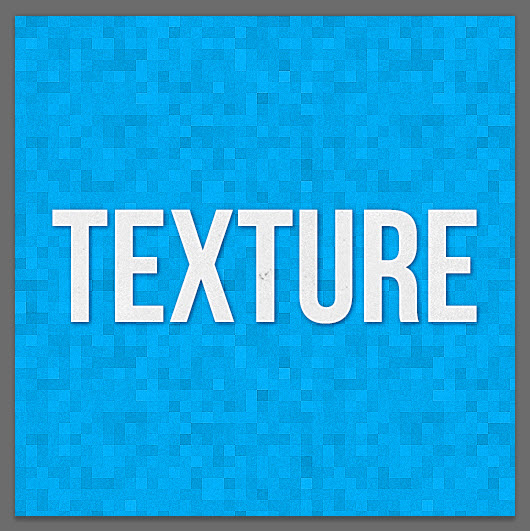 The What, Why and How of Textures in Web Design